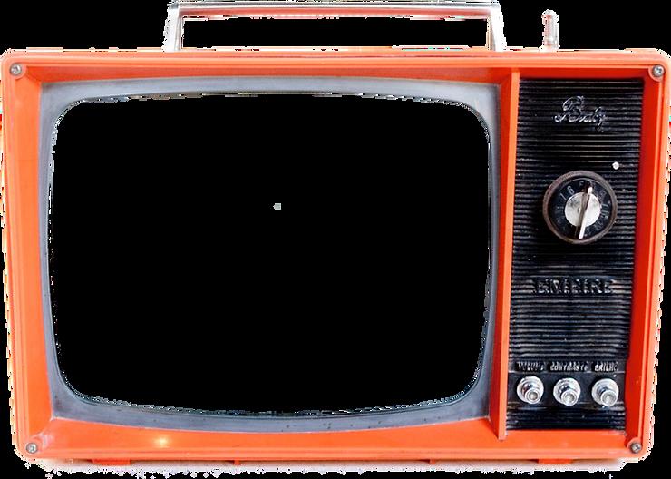 vintage TV Mokibaby.png