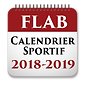 Calendrier-2018-2019.png