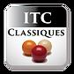 ITC 3 Classiques-1.png