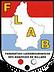 FLAB-Logo-internet.png