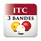 ITC 3 Bandes-2.png