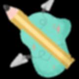 lápis