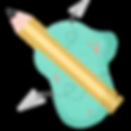 blyant