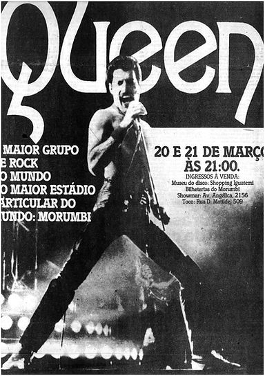 1981-03-19 Show TV band.jpg
