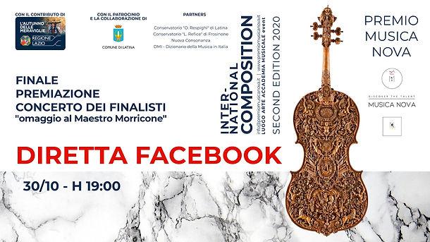 Diretta_FB.jpg