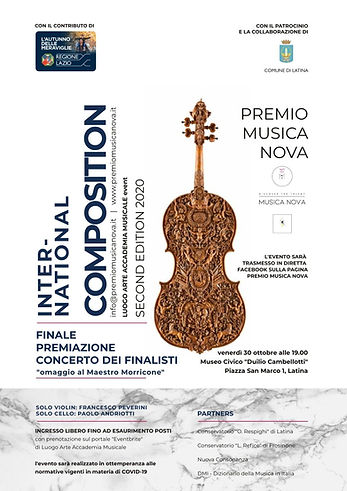 Locandina_PMN_II-ED_final.jpg