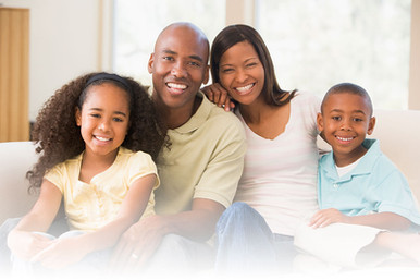 happy-african-american-family-faded.jpg