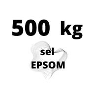 500kg_sel_epsom_dans_chaque_bassin_de_flottaison.png