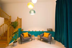 Salon détente2.jpg