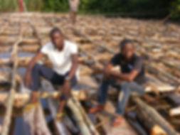 Raft Logs 4.JPG