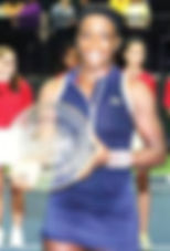 Sachia Trophy 2.jpg