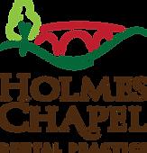 Holmes Chapel Dental Practice