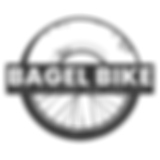 bagelbike.png