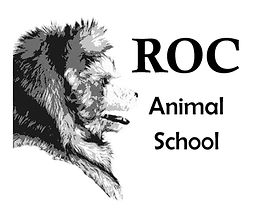 ROC AS Logo.jpg