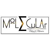 molecular.png