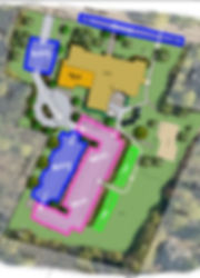 Pvfm_Map.jpg