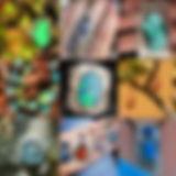 jewels_co.jpg