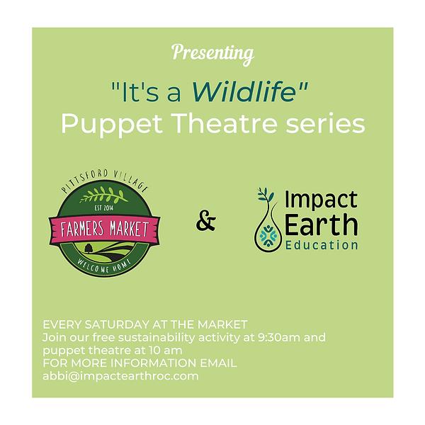 PVFM Puppet Theatre Flyer.png
