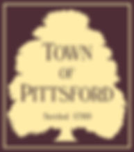Lyons_Pittsford Logo_10.5 x 11.5_right-l