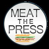 meatthepress.png