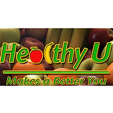 HealthyU (1).png