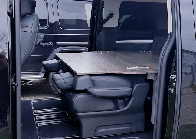 MOVASO_Peugeot Traveller5.jpg