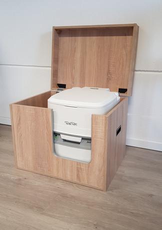 WC-Staubox2.jpg