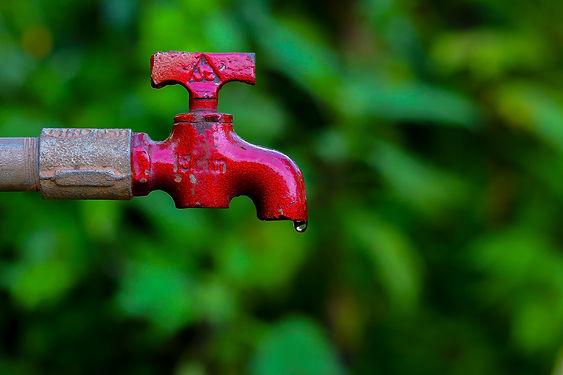 tap-3507255_1920.jpg