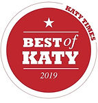 Katy Times Best Optometrist 20191.jpg