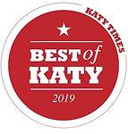 Katy Times Best Optometrist 20191.jpg