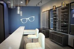 Clarity Eye Care Optometrist Katy TX optical
