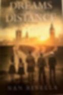 Dreams in the Distance (2).jpg