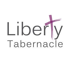 Liberty-square.jpg