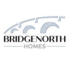 Builders-Slider-homepage-BRIDGENORTH.jpg
