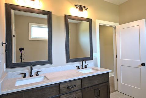 master bath double vanity.jpg