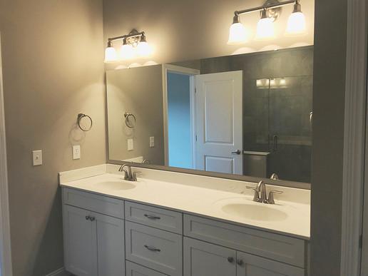 012_Master Bath Vanity.jpg