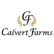 calvert-farms-logo.jpg