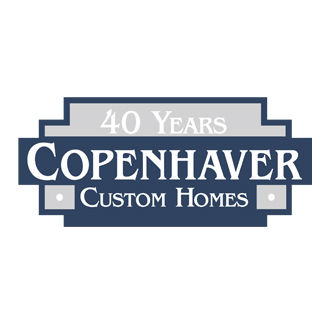 Builders-Slider-homepage-COPENHAVER-40ye