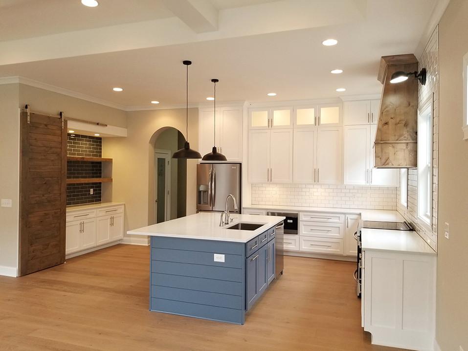 bruns-sp-kitchen.jpg