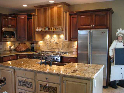 Cory kitchen 3.jpg