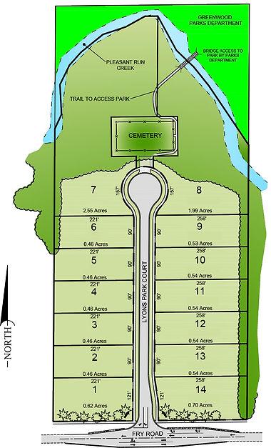 Lyons-Park-Site-Plan.jpg