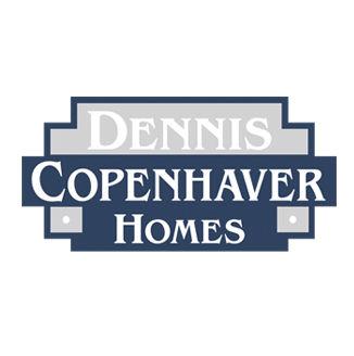 Builders-Slider-homepage-COPENHAVER.jpg