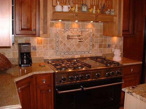 Cory kitchen backsplash.jpg