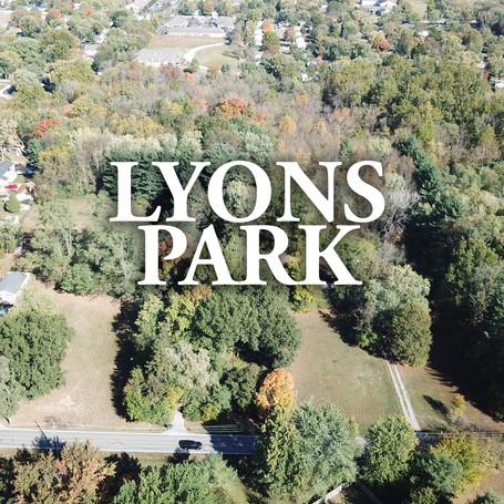 Lyons Park