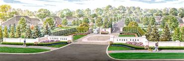Lyons-Park-Entrance.jpg