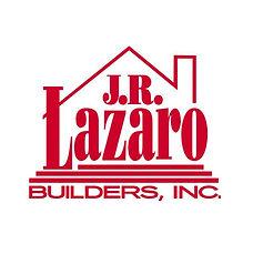 Builders-Slider-homepage-JRLAZARO.jpg