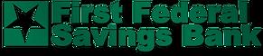 logo-first-federal-savings-bank.png