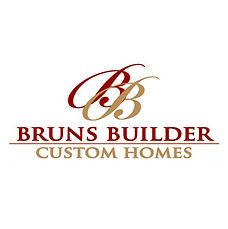 Builders-Slider-homepage-BRUNS.jpg