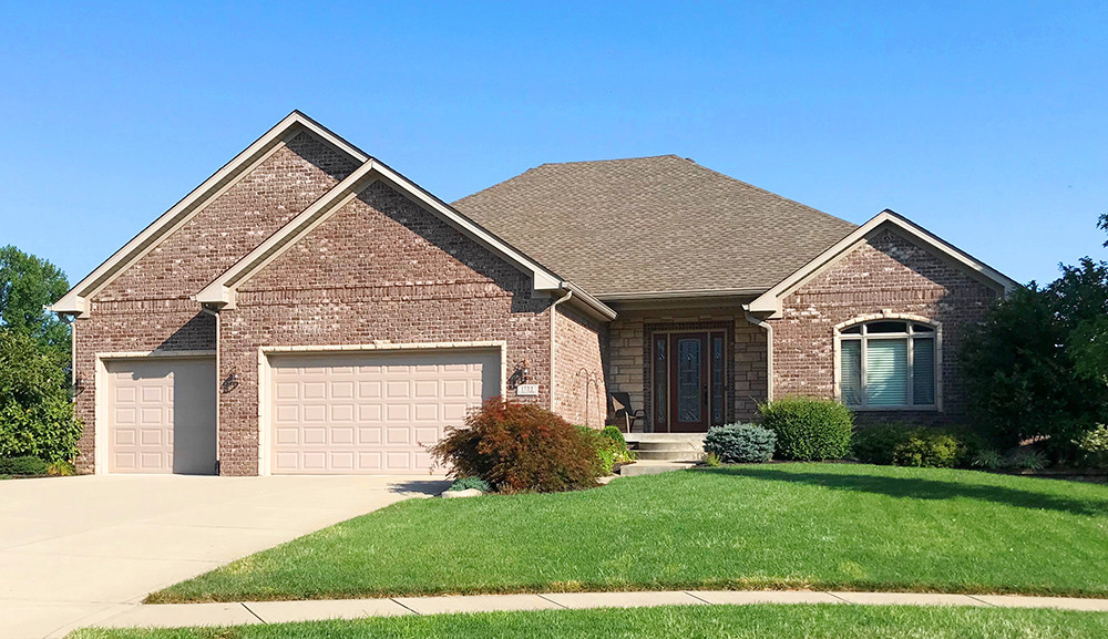 1722 Coral Ct (CF) - Standley Built Home