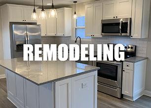 Remodeling.jpg